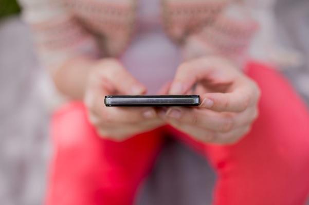 Compre Seguidores Reais Instagram e Melhore Engajamento do Seu Perfil