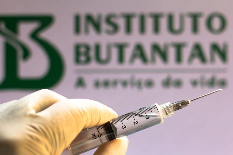 Fiocruz e Butantan ganham título de Patrimônio Nacional da Saúde Pública