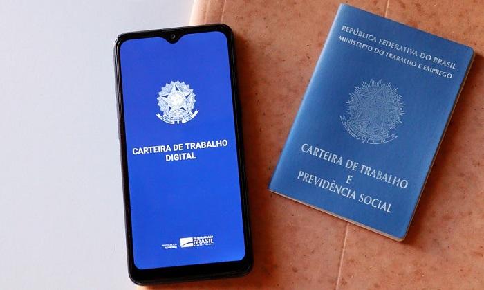 Novo calendário dos próximos pagamentos do Pis-Pasep de até R$ 1.100