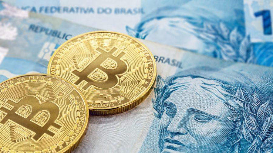 Lançamento do Real Digital pode mudar a forma como brasileiros terão de lidar com dinheiro