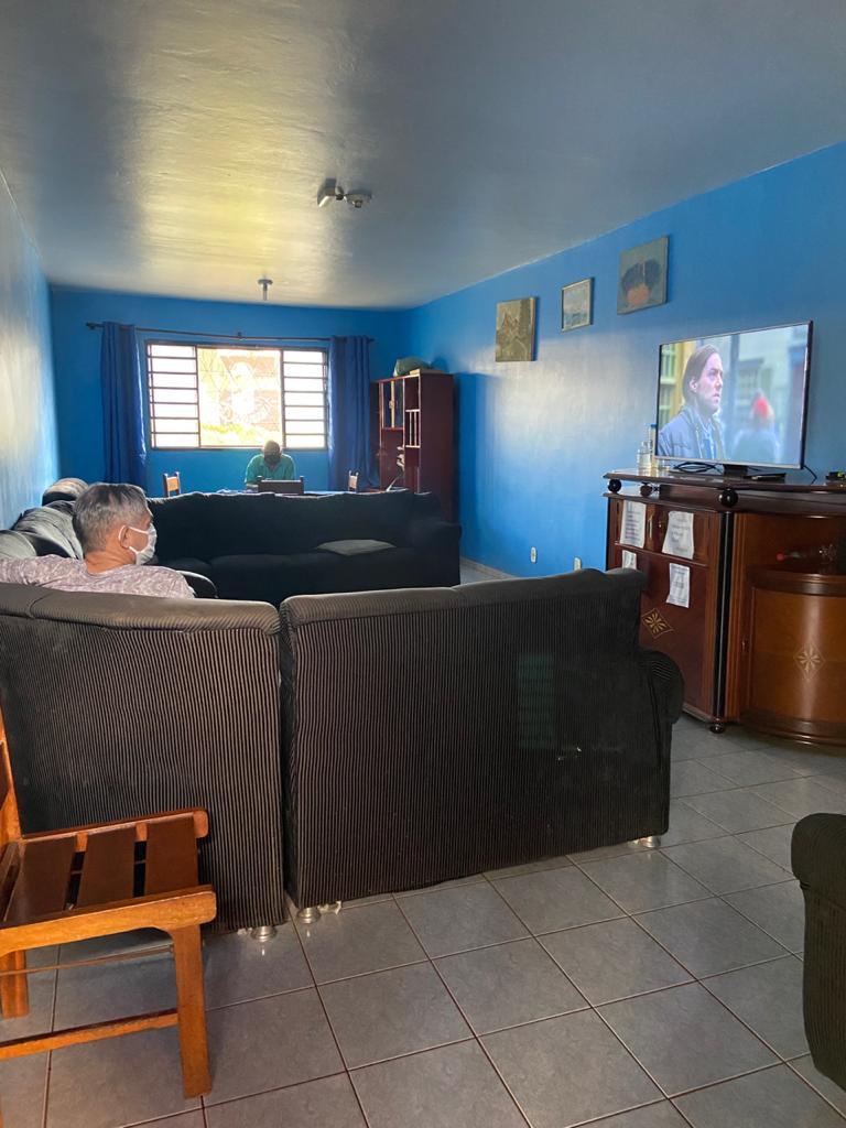Pacientes da Casa de Apoio São Luiz já podem aproveitar ambiente revitalizado