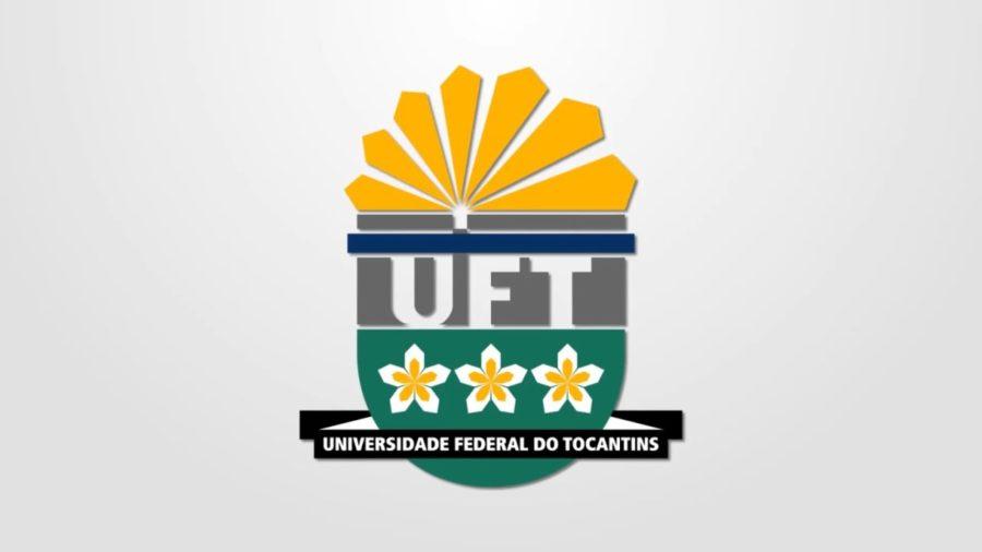 Mestrado em Comunicação da UFT abre inscrições a partir desta sexta, 01