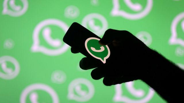 Novo golpe pelo Whatsapp vem fazendo vítimas em todo o Brasil, veja como não cair