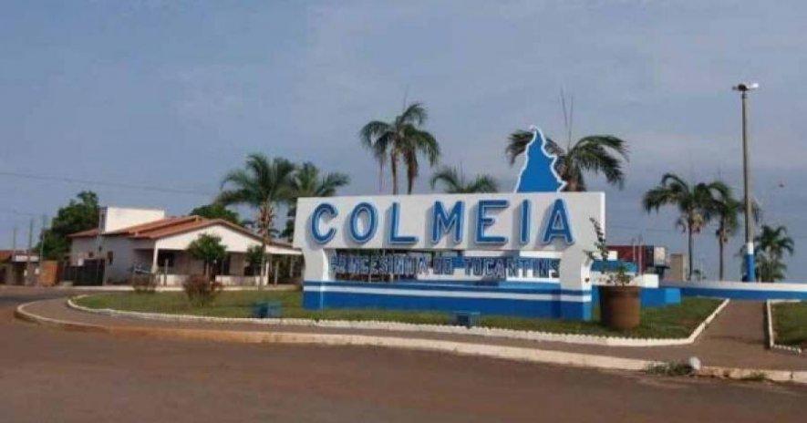 Controladoria da Prefeitura de Colmeia denuncia vereador por apropriação e venda ilegal de terreno público