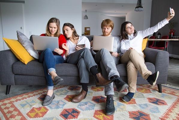 5 Melhores Sites Para Atuar Com A Compra De Seguidores