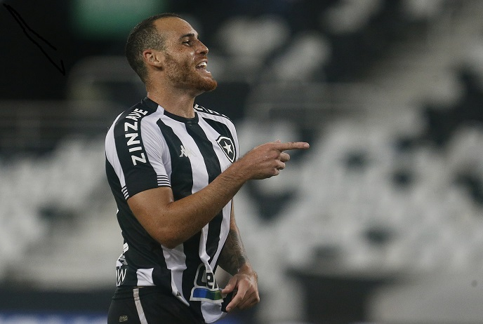 """Pedro Castro: """"Feliz em atingir esta média de jogos por temporada"""""""