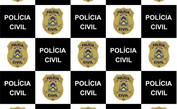 Polícia Civil indicia taxista que é suspeito de furtar celular de passageiro em Araguaína