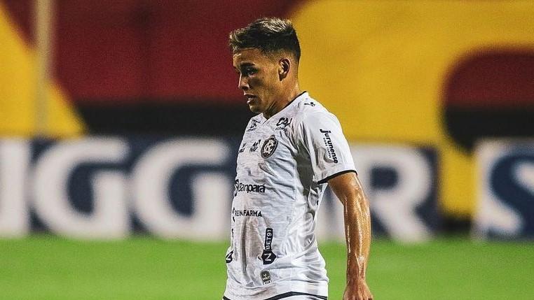 Após classificação na Copa Verde, Raimar projeta próximo confronto da Série B