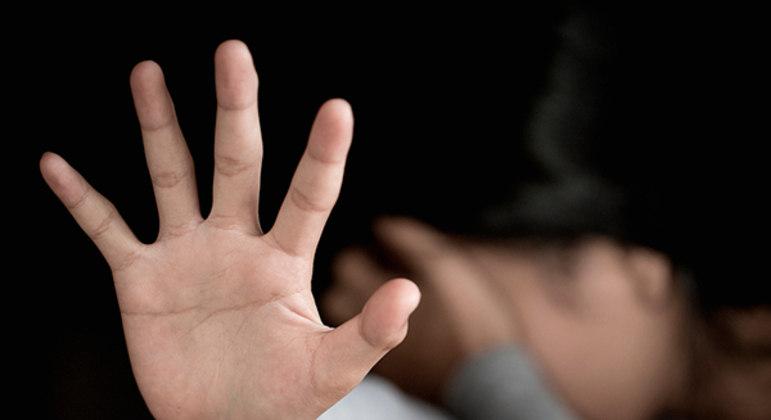 Vítima de estupro coletivo relata oito abusos na mesma noite em Goiás