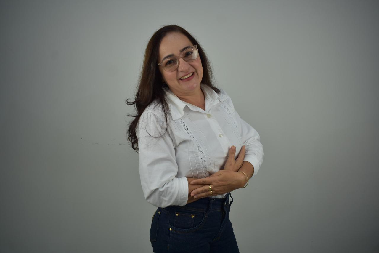 Projeto de professores de Colinas do Tocantins é premiado a nível Nacional e Estadual