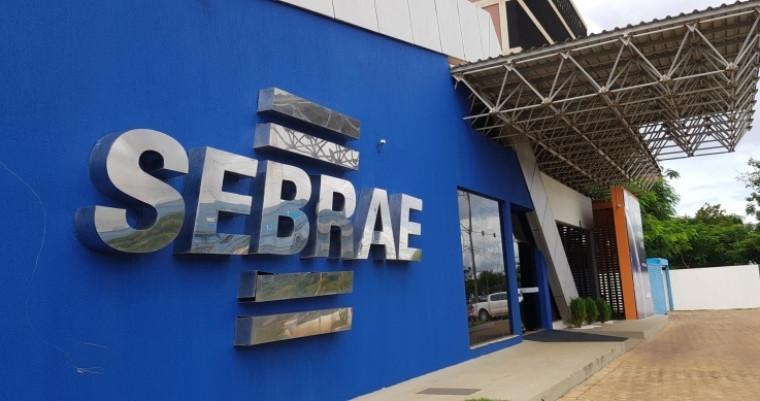 Tempo médio para abrir uma empresa no Tocantins é de até 33 horas
