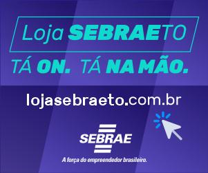Loja Sebrae – 300×250