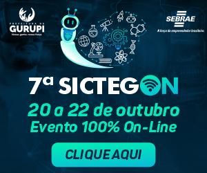 Sicteg – 300×250